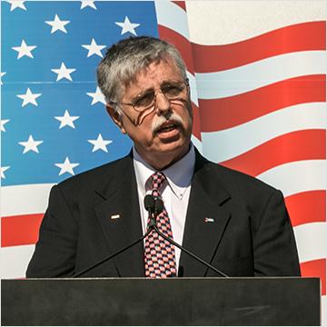 Joseph H. Boardman
