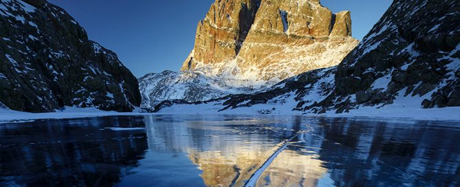 Greenland_featured